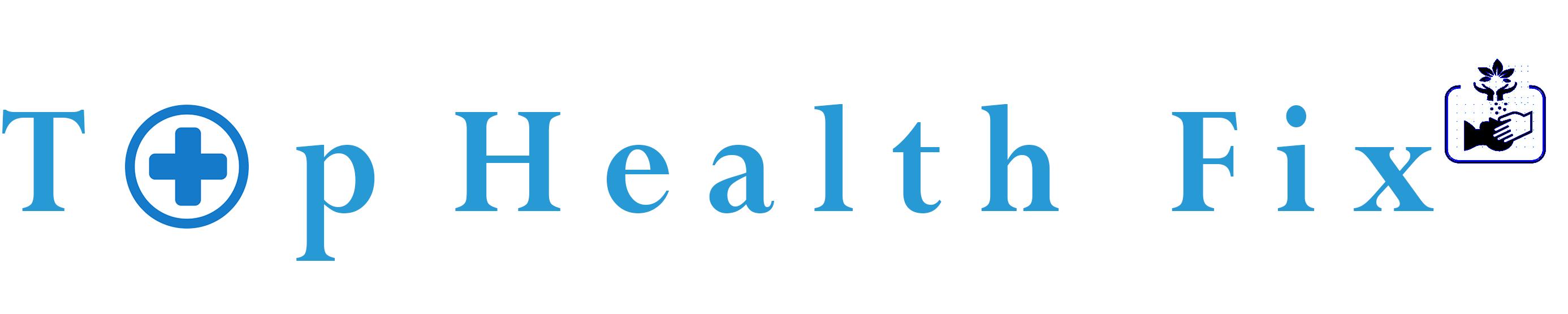 Top Health Fix